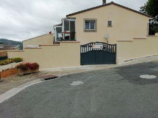 Maison TREBAS 180 (81340)