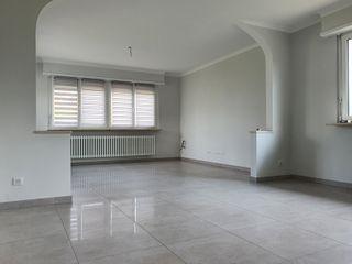Maison individuelle STRASBOURG 132 (67000)