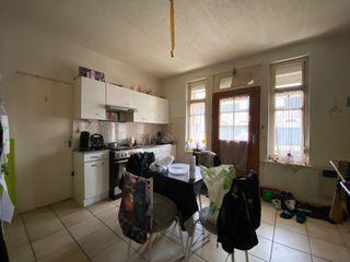 Maison de village VITRY EN ARTOIS 75 (62490)