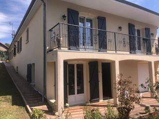 Maison LIMOGES 160 (87000)