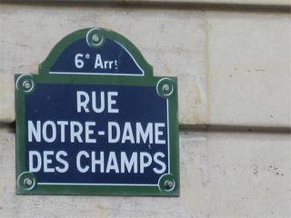 Local commercial PARIS 6EME arr  (75006)