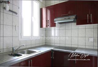 Appartement rénové VICHY 36 (03200)