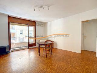 Appartement MARSEILLE 8EME arr 53 (13008)