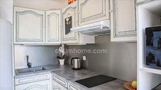 Appartement CERGY 60 (95800)