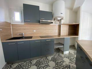 Appartement AIX EN PROVENCE 44 (13100)