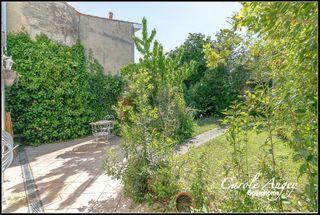 Maison en pierre BORDEAUX 152 (33300)