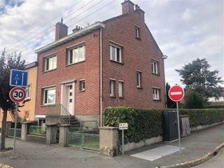 Maison SAINT ANDRE 120 (59350)