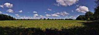 Terrain agricole MONT DE MARSAN  (40000)