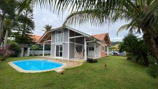 Villa CAYENNE 136 (97300)