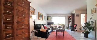Appartement en résidence GARDANNE 90 (13120)