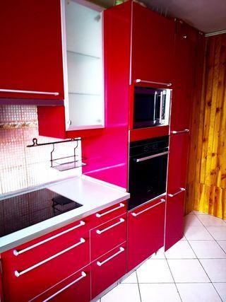 Appartement AULNAY SOUS BOIS 77 (93600)