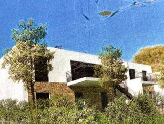 Maison BANDOL 111 (83150)