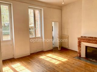 Appartement TOULOUSE 104 (31500)