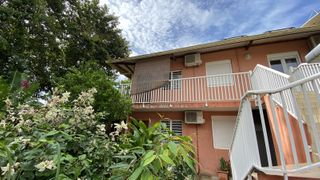 Appartement CAYENNE 35 (97300)