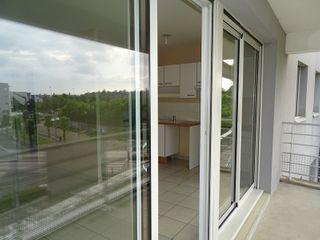 Appartement en résidence CESSON SEVIGNE 45 (35510)