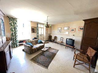 Maison à rénover JOINVILLE 106 (52300)