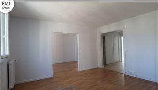 Appartement VINCENNES 69 (94300)