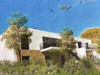 Villa BANDOL 107 (83150)