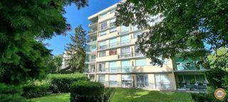 Appartement ARPAJON 86 (91290)