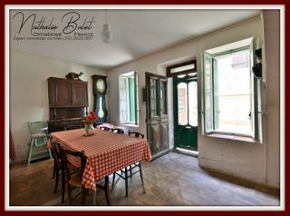 Maison de village BERLOU 75 (34360)