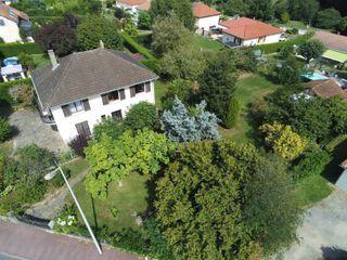Maison LIMOGES 146 (87000)