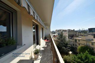 Appartement PARIS 12EME arr 53 (75012)