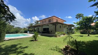 Villa REMIRE MONTJOLY 178 (97354)