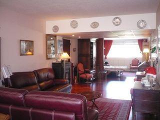 Appartement en résidence BORDEAUX 104 (33000)