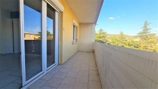 Appartement en résidence DRAGUIGNAN 70 (83300)