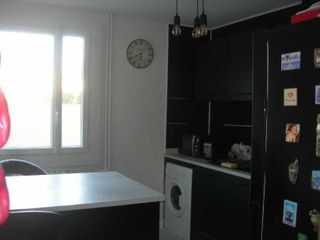 Appartement LIMOGES 56 (87000)