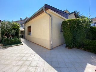 Maison individuelle VILLEURBANNE 69 (69100)