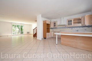 Appartement CHATILLON 131 (92320)