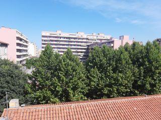 Appartement MARSEILLE 3EME arr 34 (13003)
