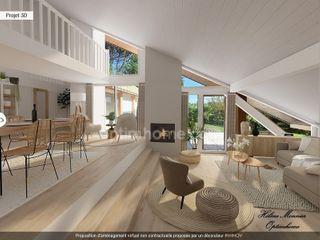 Maison PAU 204 (64000)