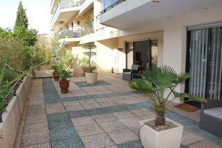 Appartement en résidence BORDEAUX 77 (33200)