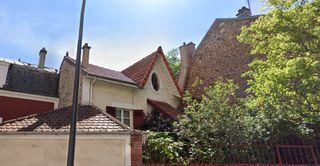 Maison ARGENTEUIL 130 (95100)