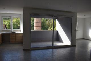 Appartement BAUME LES DAMES 91 (25110)