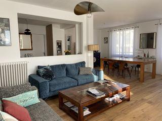 Appartement rénové LORIENT 110 (56100)