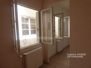 Immeuble BEZIERS  (34500)