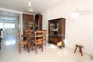 Appartement en résidence FLORANGE 64 (57190)