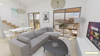 Appartement TOULOUSE 71 (31000)