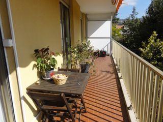 Appartement DRAGUIGNAN 43 (83300)