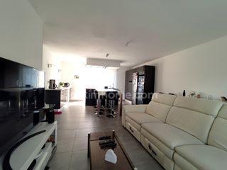 Maison plain-pied SISSY 96 (02240)