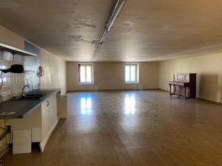 Appartement MARSEILLE 2EME arr 100 (13002)