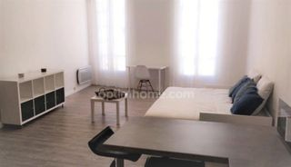 Appartement AGEN 40 (47000)