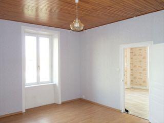 Appartement ancien AIXE SUR VIENNE 80 (87700)