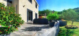 Villa d'architecte LODEVE 202 (34700)