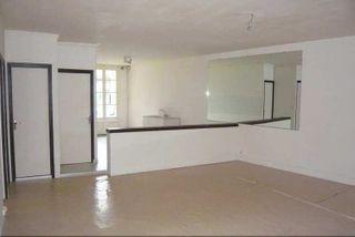 Appartement PROVINS 86 (77160)