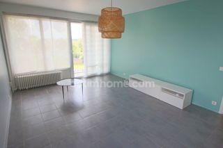 Appartement rénové HEM 66 (59510)