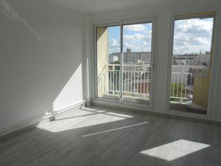 Appartement MAISONS ALFORT 23 (94700)